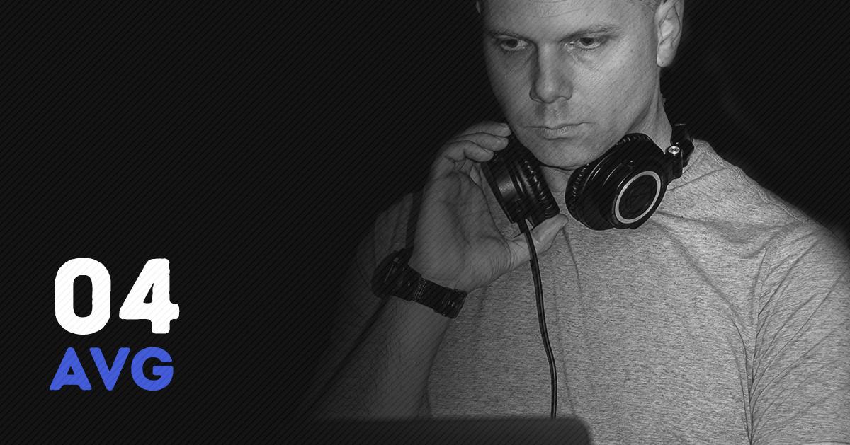 DJ MONO | ŠTRUDLA