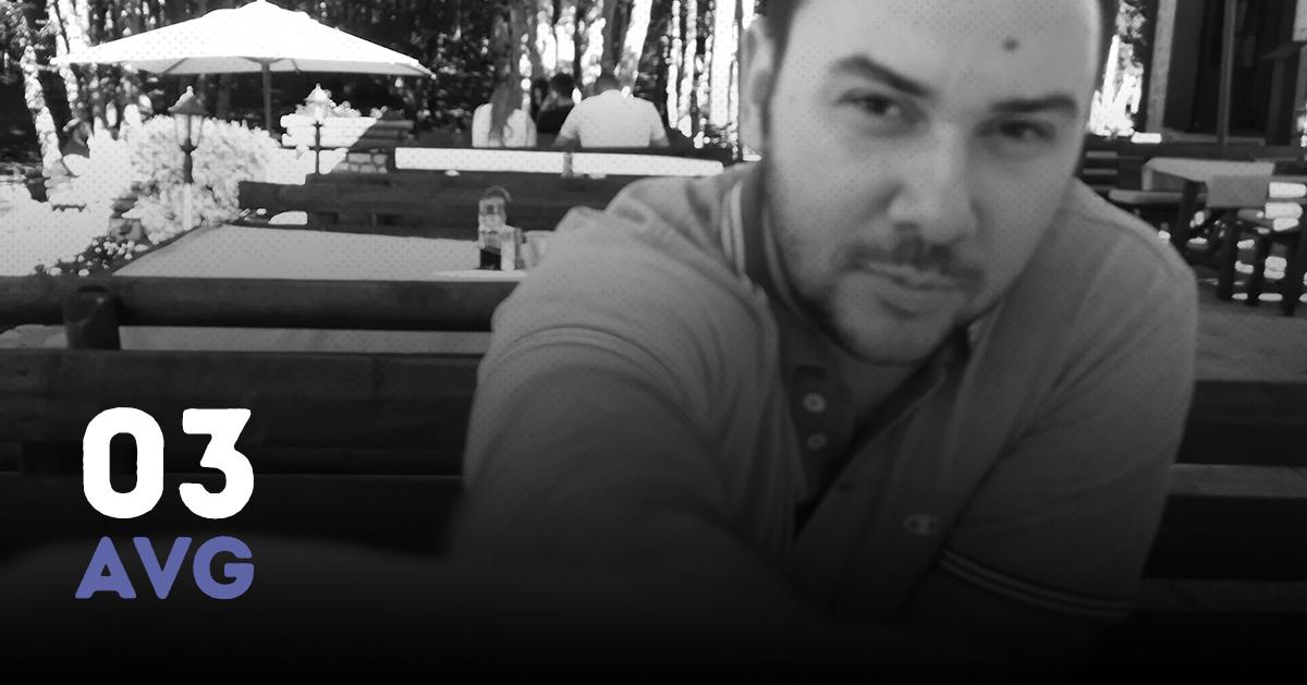 DJ SOLUTION | TARANTINO & SOBA