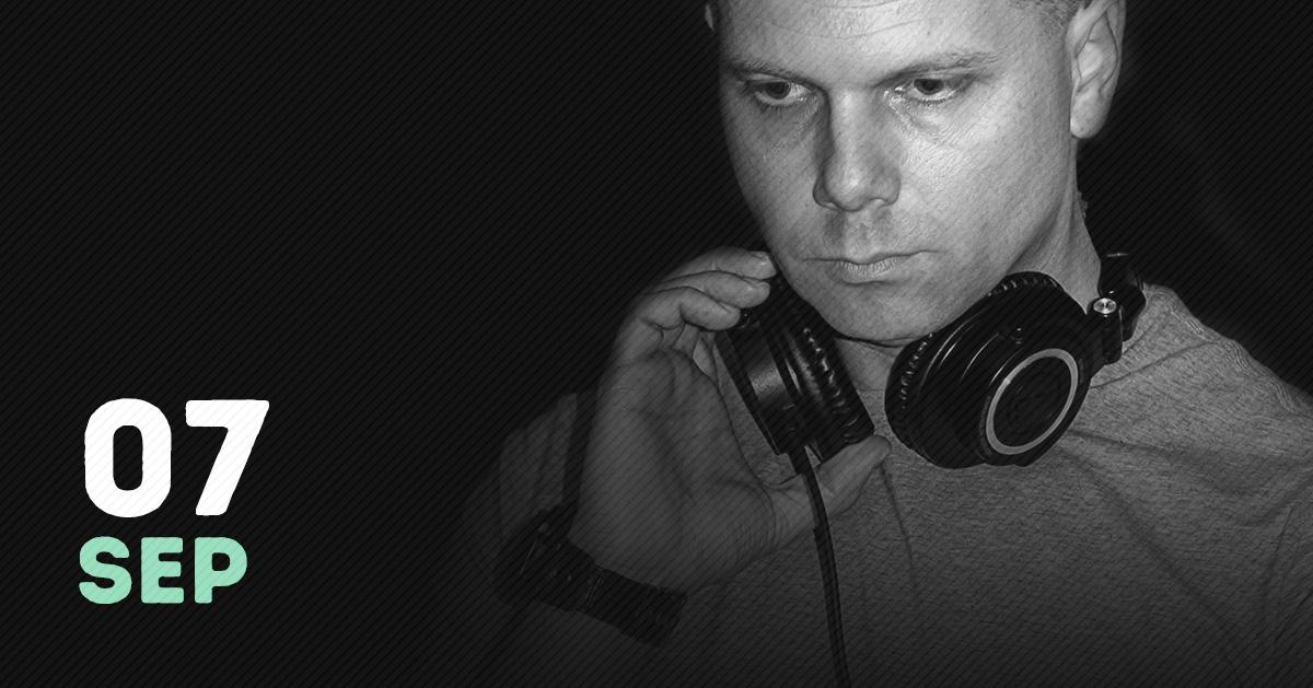 DJ Mono   Štrudla