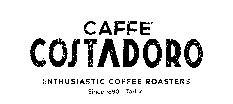 Costadoro – kafa kuće